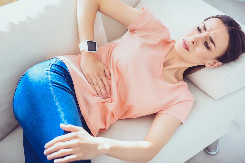 Чем опасен недостаток железа для здоровья: ответ диетолога