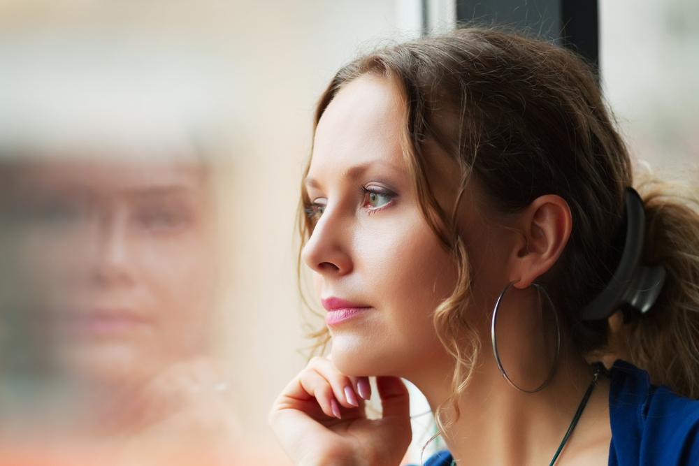 Страшно любить: фобии, мешающие любви и отношениям