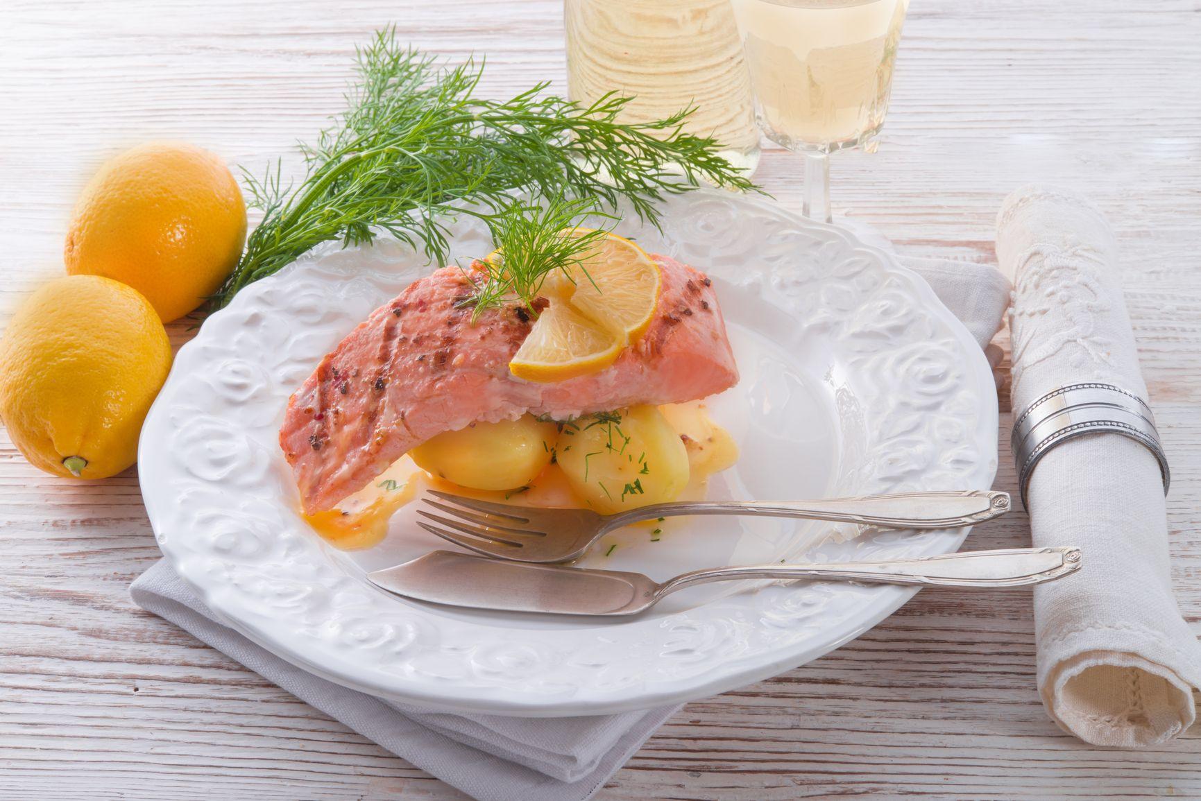рецепты для мультиварки на пару с картофелем