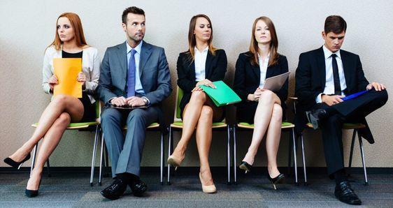Властелин собеседования: ТОП-7 качеств, востребованных работодателем