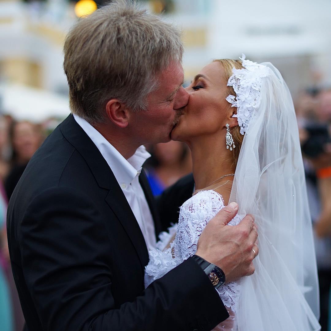 Старики целуются фото 5 фотография