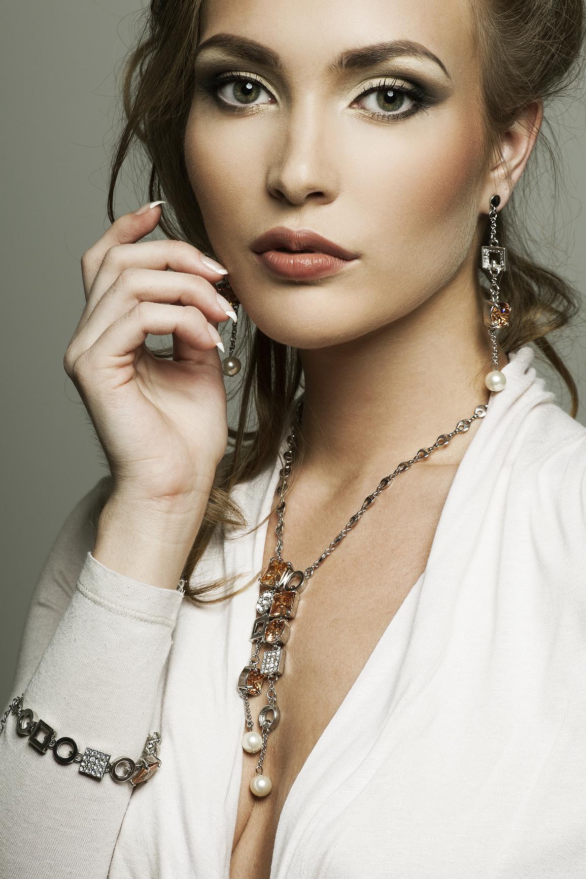 Секреты макияжа помогут тебе облегчить свою beauty-рутину
