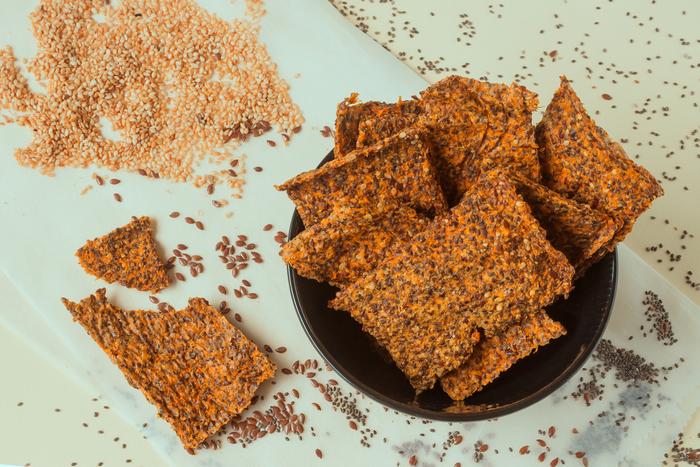 Семена чиа: польза суперфуда и 3 простых рецепта