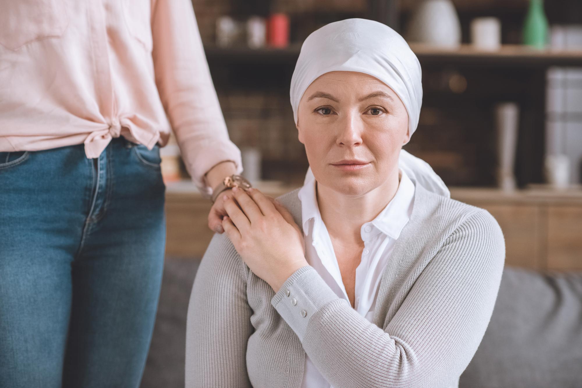 Всемирный день борьбы против рака: 6 мифов о раке, в которые не стоит верить