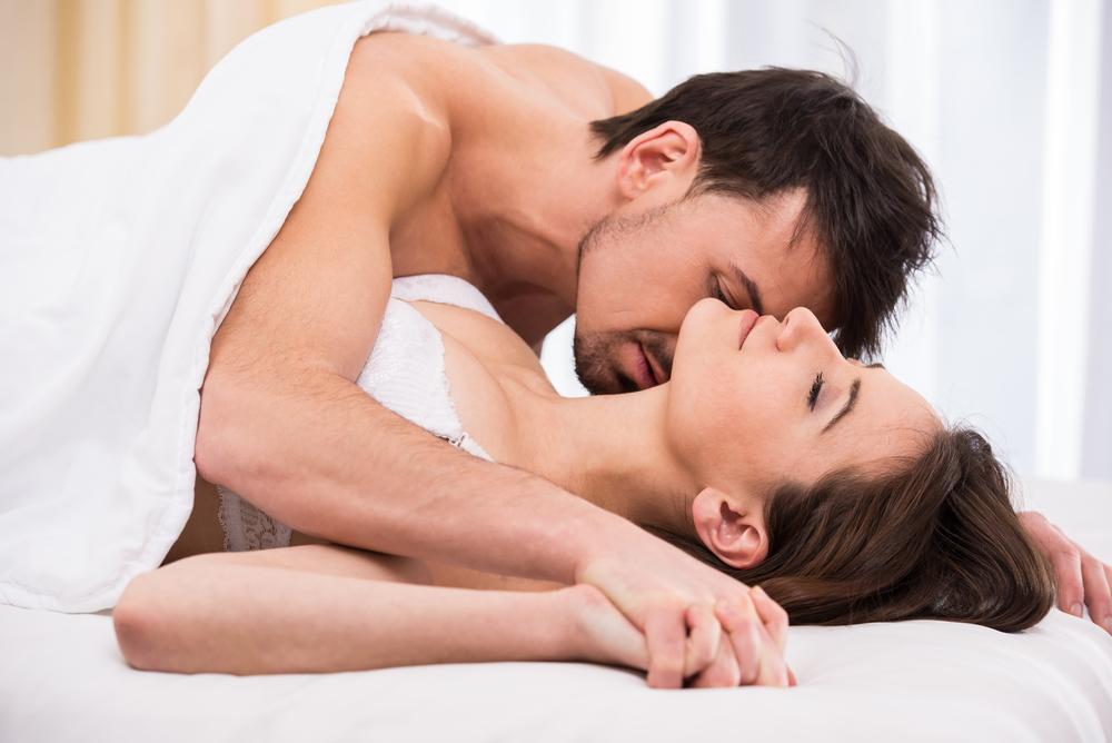 Как понять, что мужчина хорош в постели