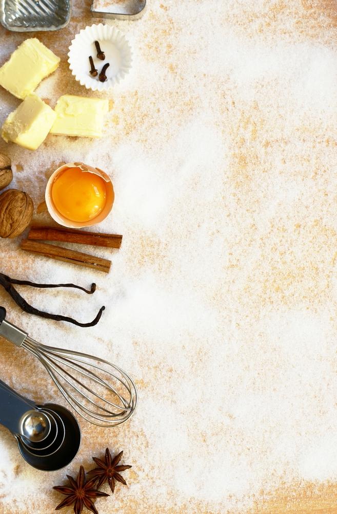 Рецепт домашних ленивых вареников