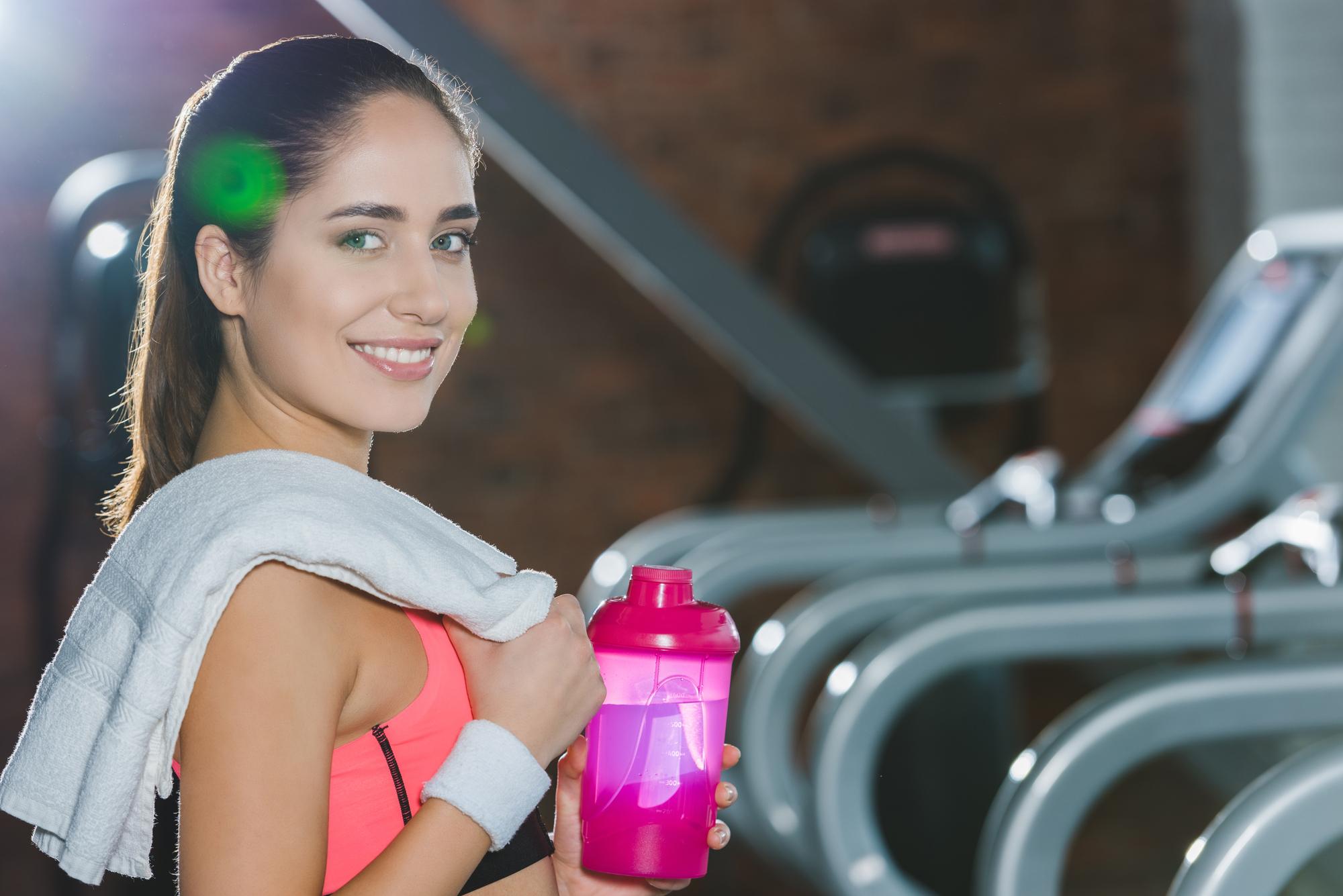 Способы похудения, которые не работают