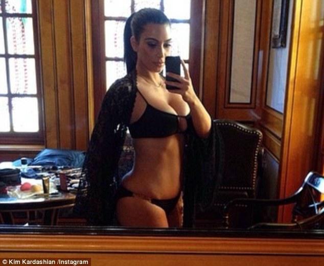 голые актрисы их хакерские фото
