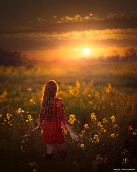 День летнего солнцестояния: что следует знать