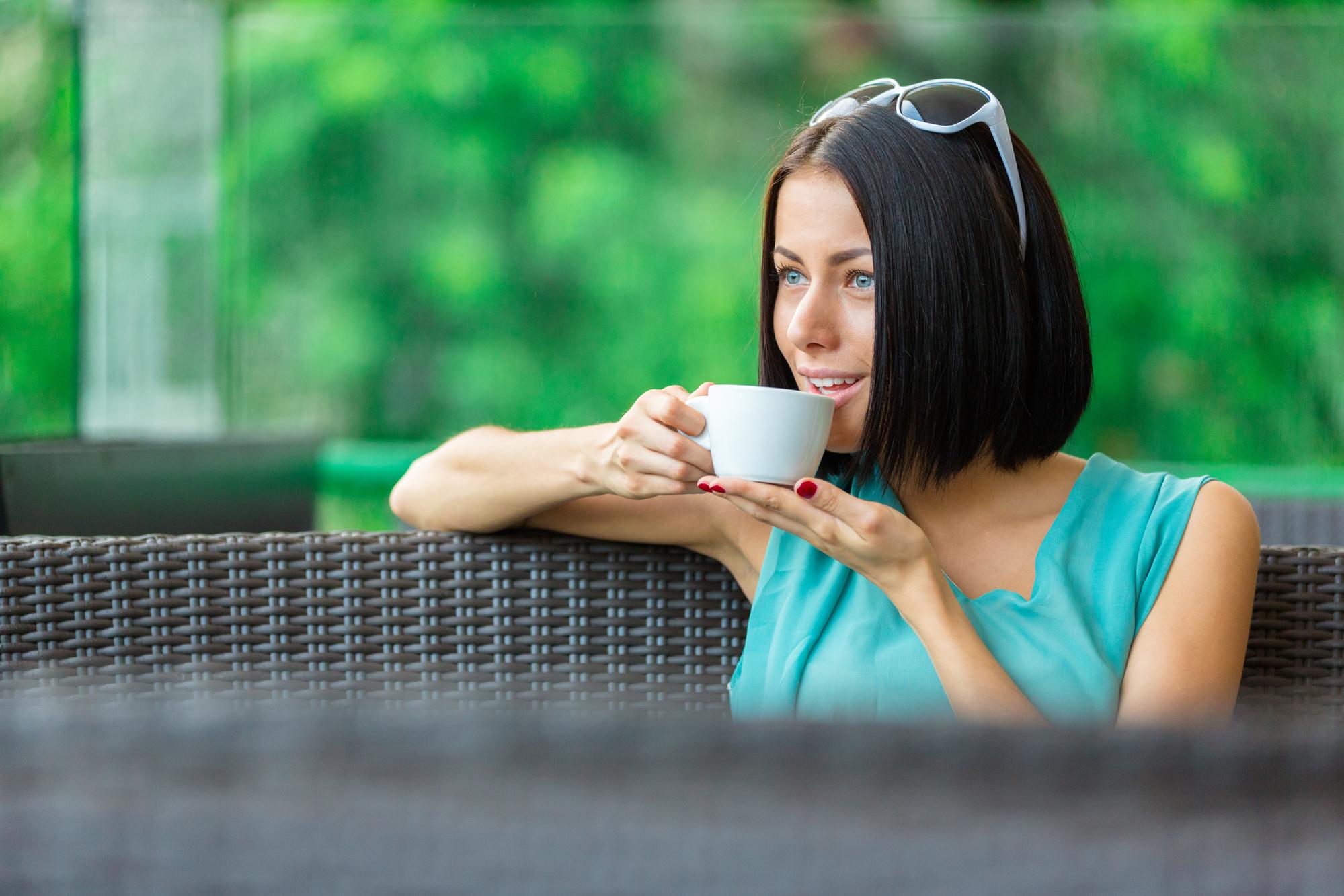 Диетолог рассказала, почему чай нужно пить только свежезаваренным