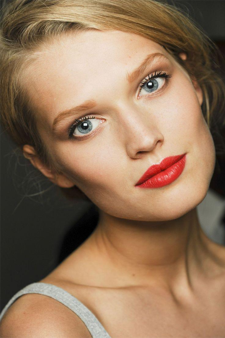Странные, но эффективные секреты от beauty-экспертов