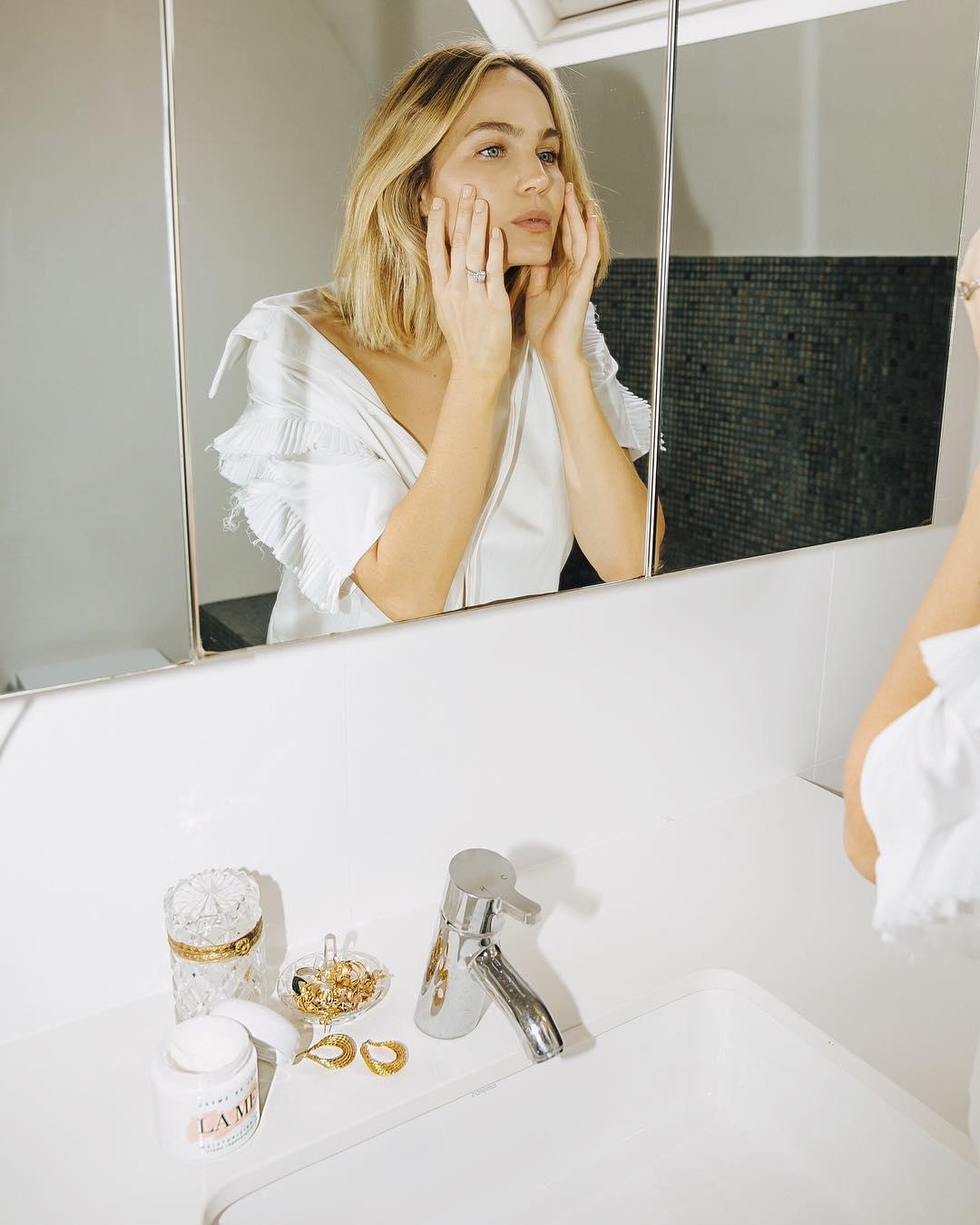 Самые эффективные косметологические процедуры для женщин 40+
