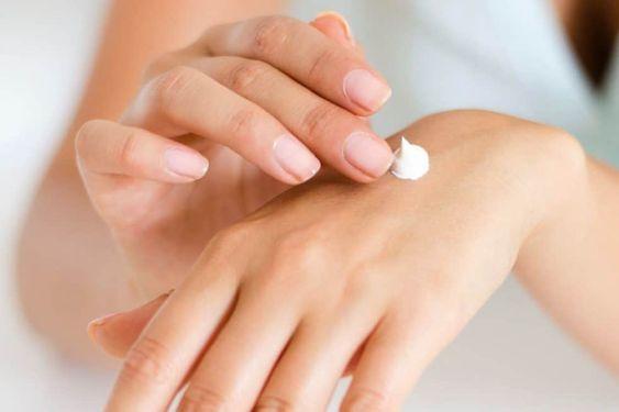 Выбираем эффективный крем для рук