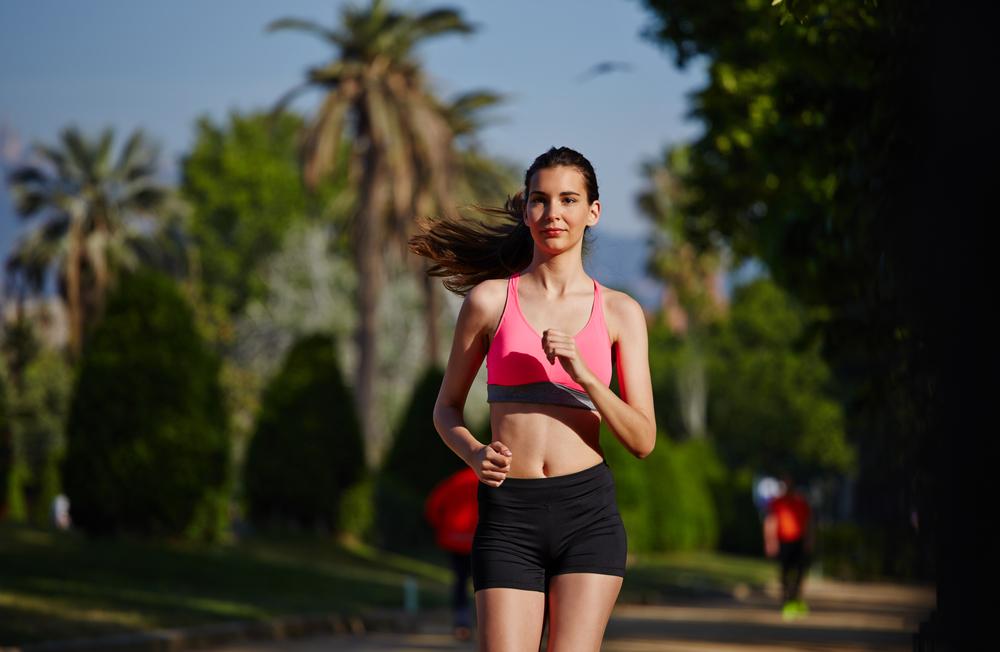лучшие виды спорта для девушек Полезные советы ничего