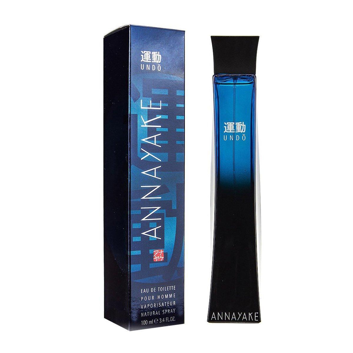 Annayake - Ando, 100 мл, 509 грн