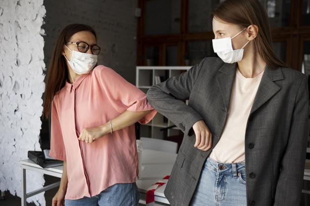 Как не заразиться коронавирусом: если кто-то из членов семьи почувствовал симптомы