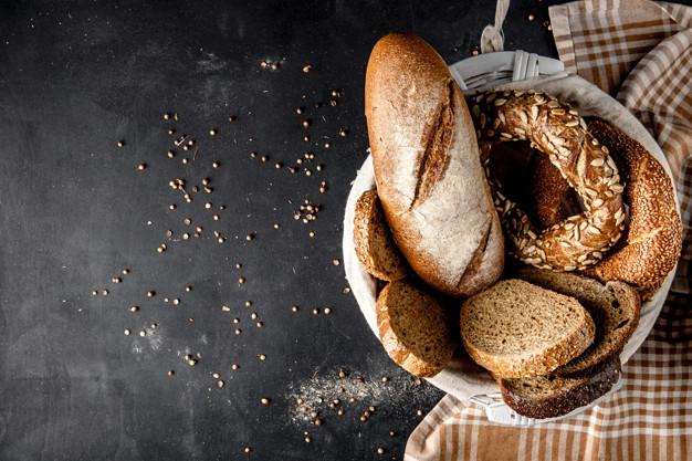 Эксперт рассказал всю правду о магазинном хлебе