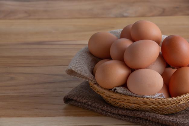 Эти недорогие продукты помогут укрепить иммунитет