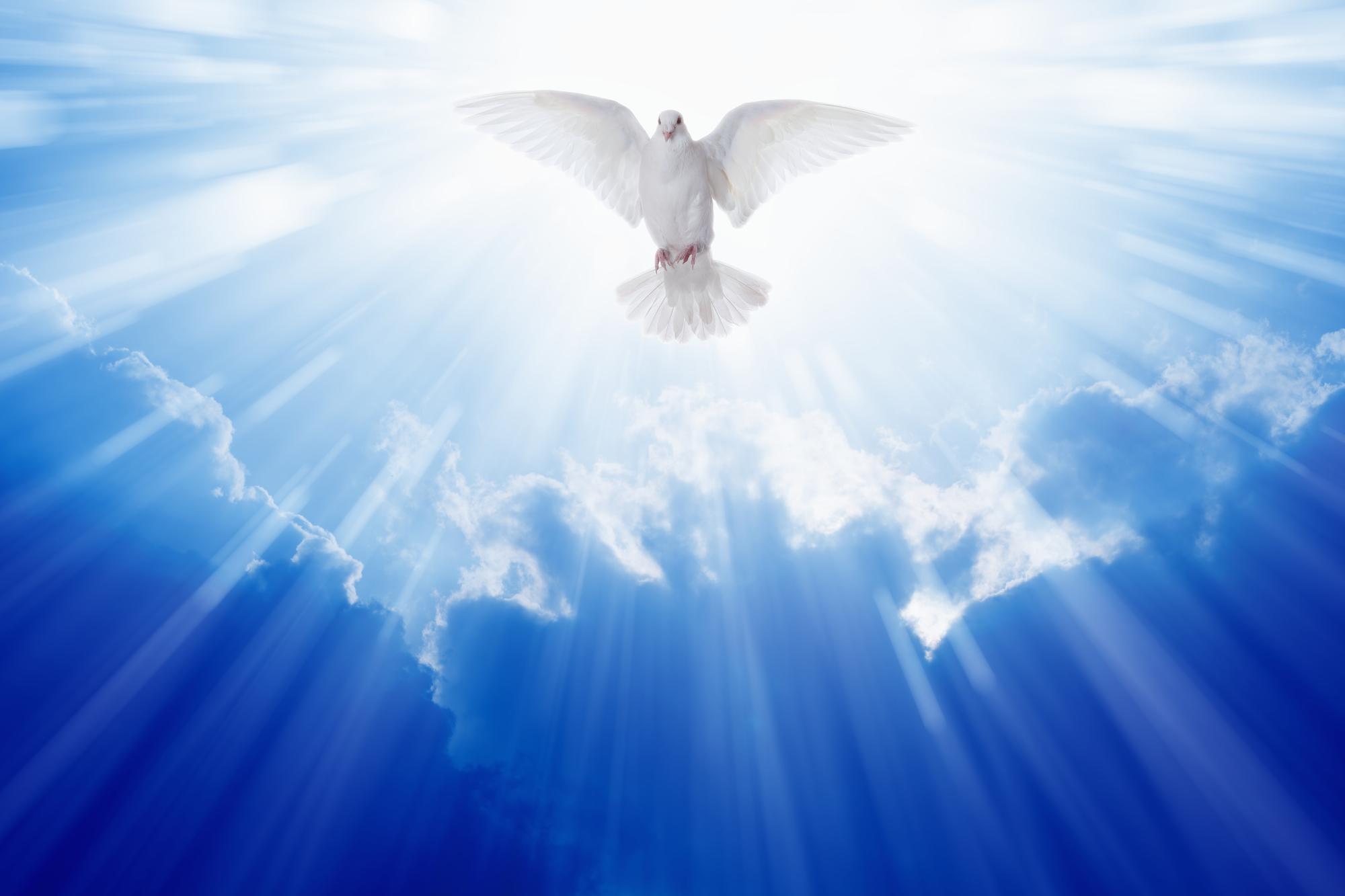День Святого Духа: Дата и традиции праздника