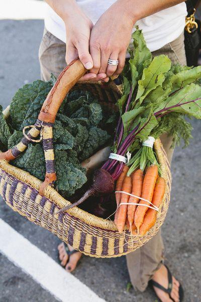 Диетолог рассказала почему не стоит увлекаться правильным питанием