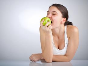 Что съесть перед тренировкой? - Диеты и правильное питание, похудение: диета для похудения - Диеты и питание - IVONA - bigmir)ne