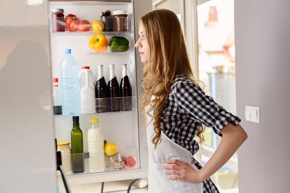 Разгрузочные дни во время похудения: Что следует знать
