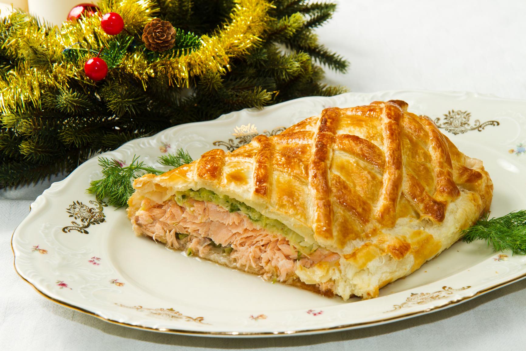 рецепты салатов на новый год с фото и видео
