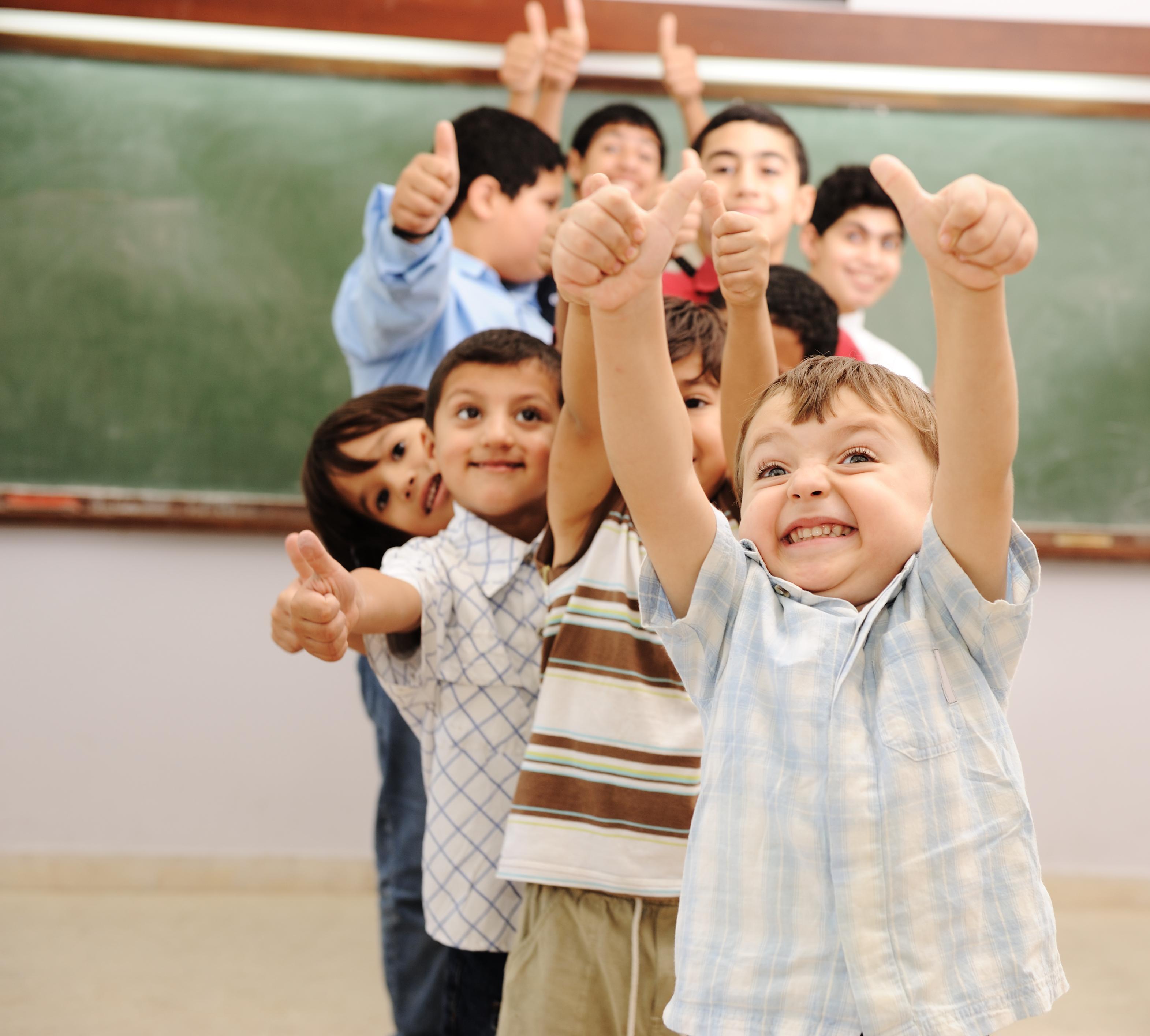 Обнародован список самых лучших школ мира
