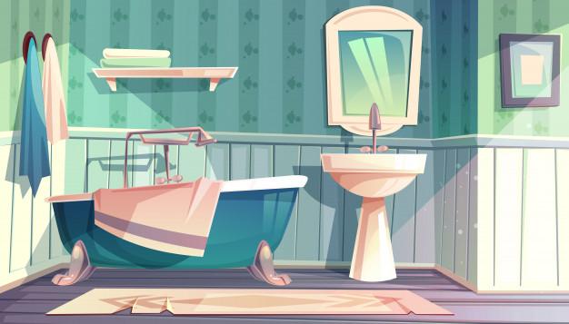 Как сохранить чистоту и порядок в доме: какие вещи пора выбросить