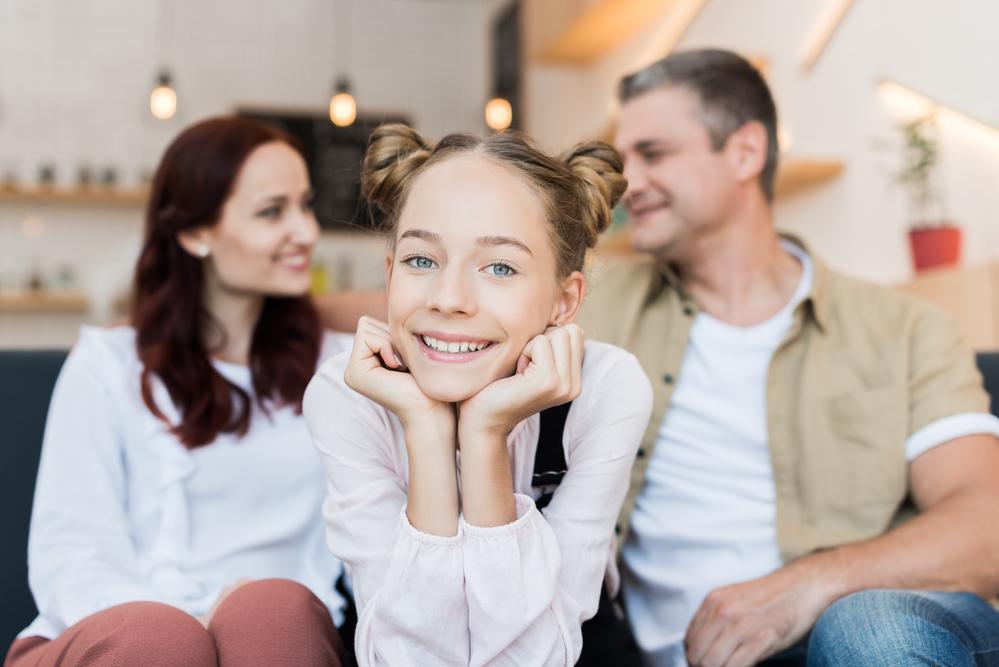 Как воспитывать подростка: 5 частых ошибок, которые стоит избежать