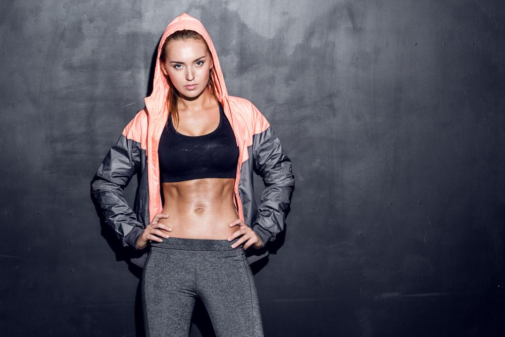 Какой вид тренировок помогает похудеть