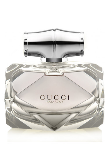 Gucci - Bamboo, 30 мл, 872 грн