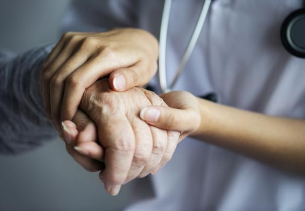 Медик назвал три способа улучшить защиту от закупорки артерий