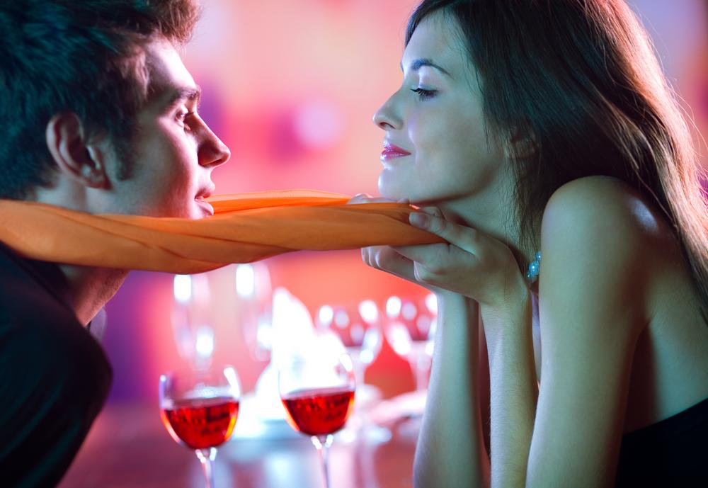 знакомства девушкой с психология общения и