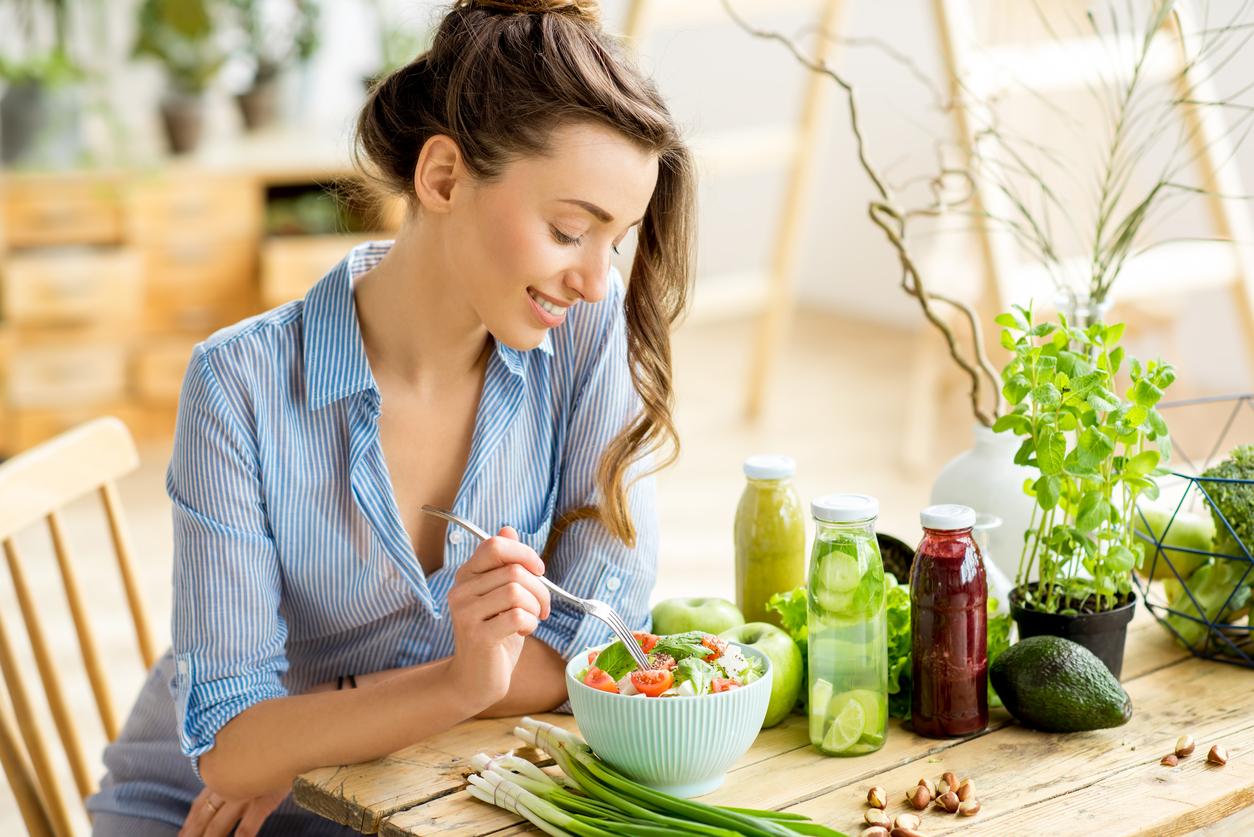 Нитраты - как их распознать в ранних овощах и фруктах