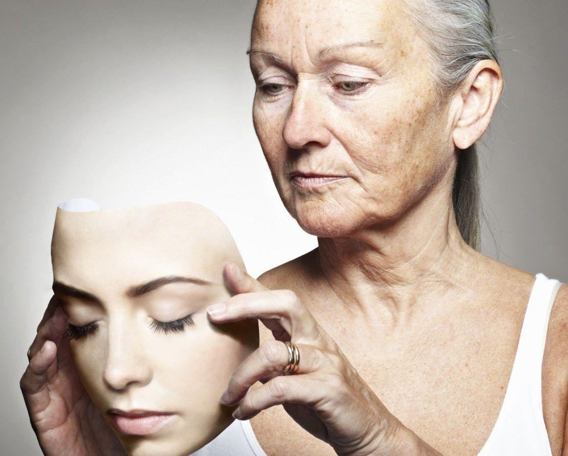 Какие гормоны приводят к преждевременному старению