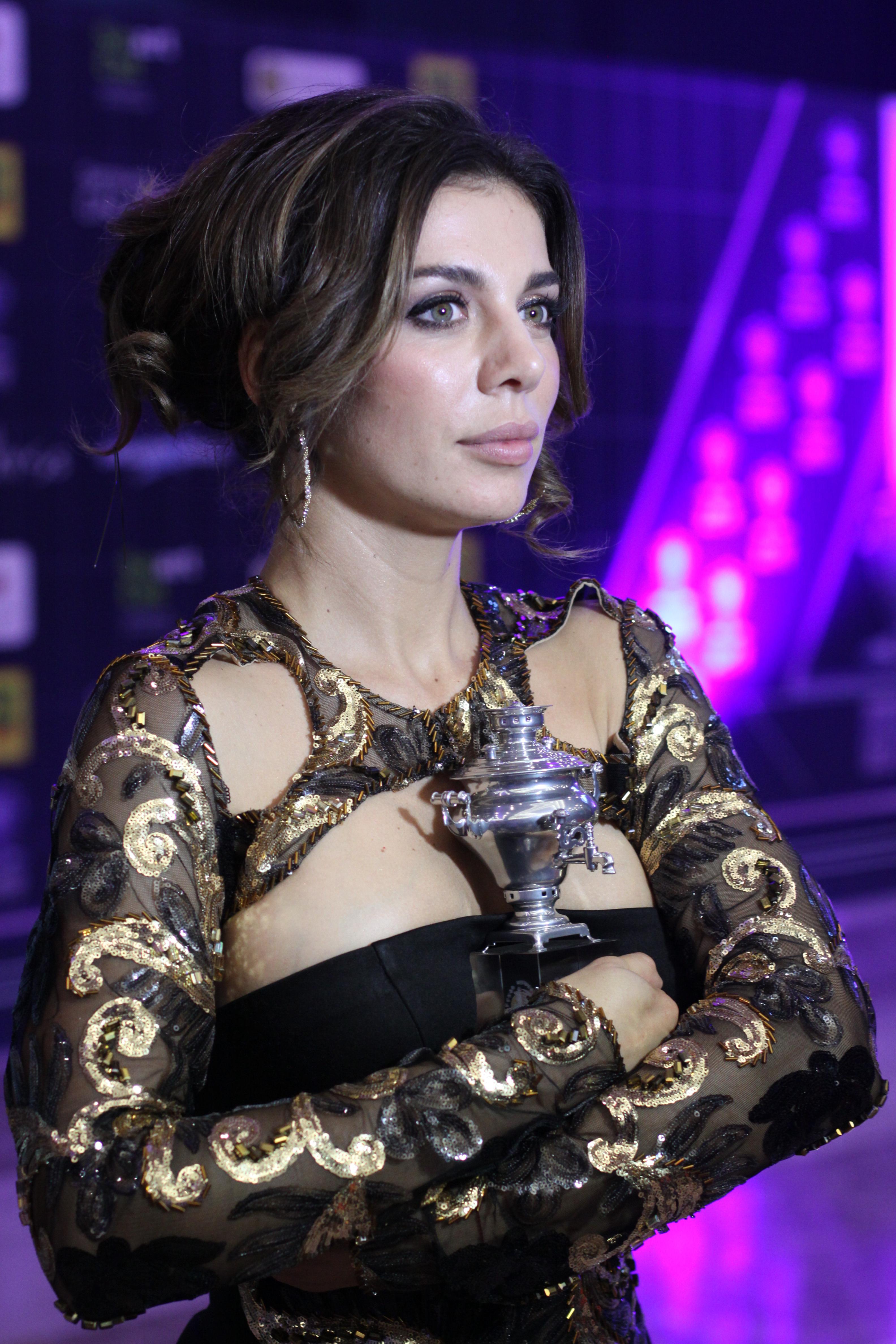 Платья С Ru Tv 2017