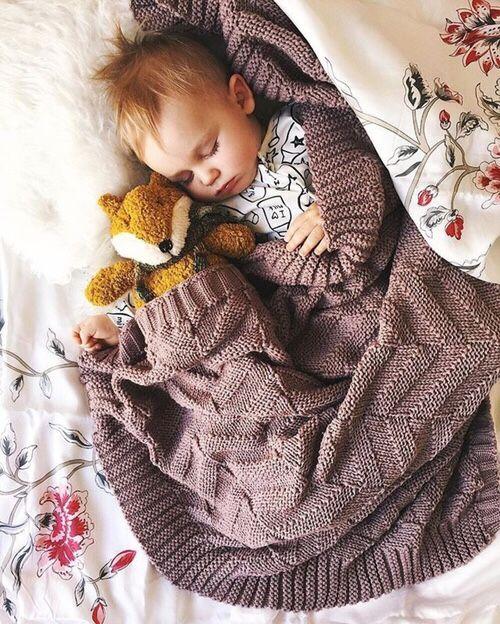 Что означают шумы сердца у маленького ребенка