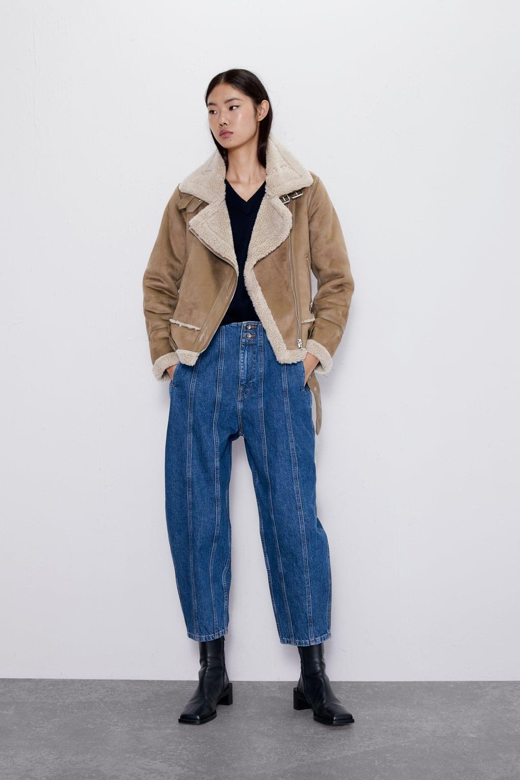 Zara, 2799 грн