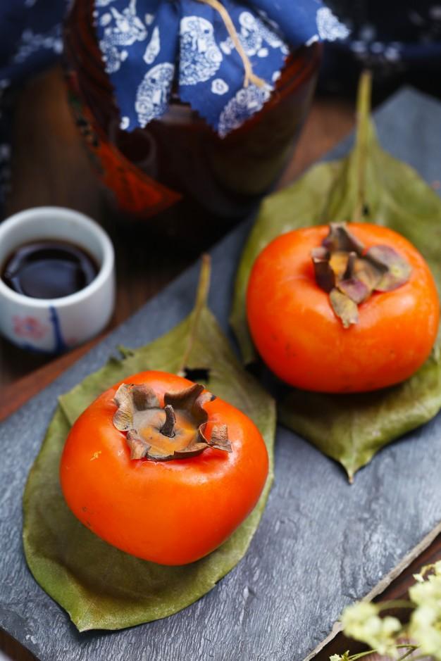 Вся правда о хурме: Кому категорически нельзя есть этот фрукт