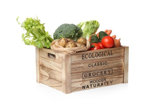 10 продуктов, насыщающих организм влагой