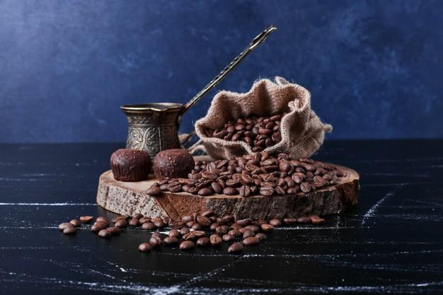 Скрытая польза кофе, о которой вы не знали