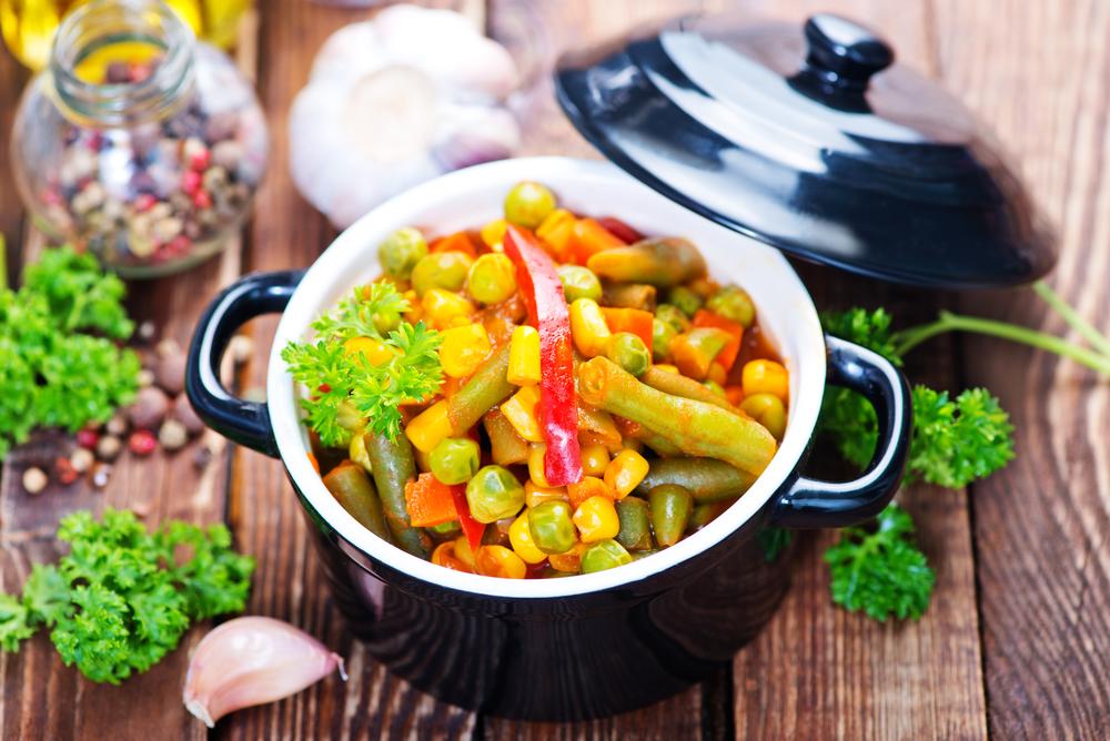 Как приготовить курицу с грибами в духовке в фольге