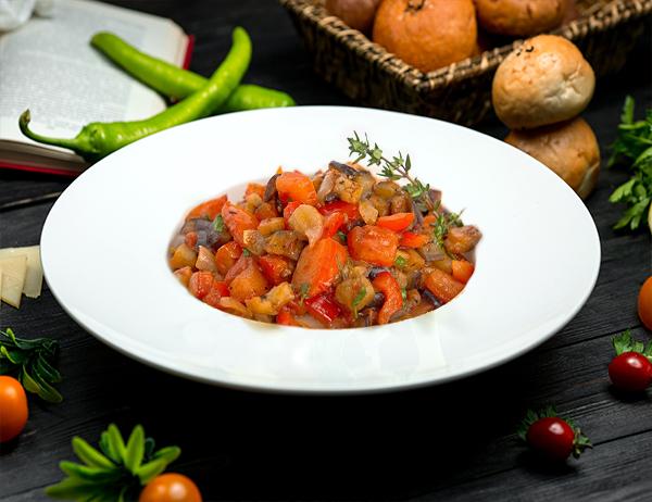 Сервис доставки продуктов Cooking Box: Свежие наборы для приготовления ресторанных блюд