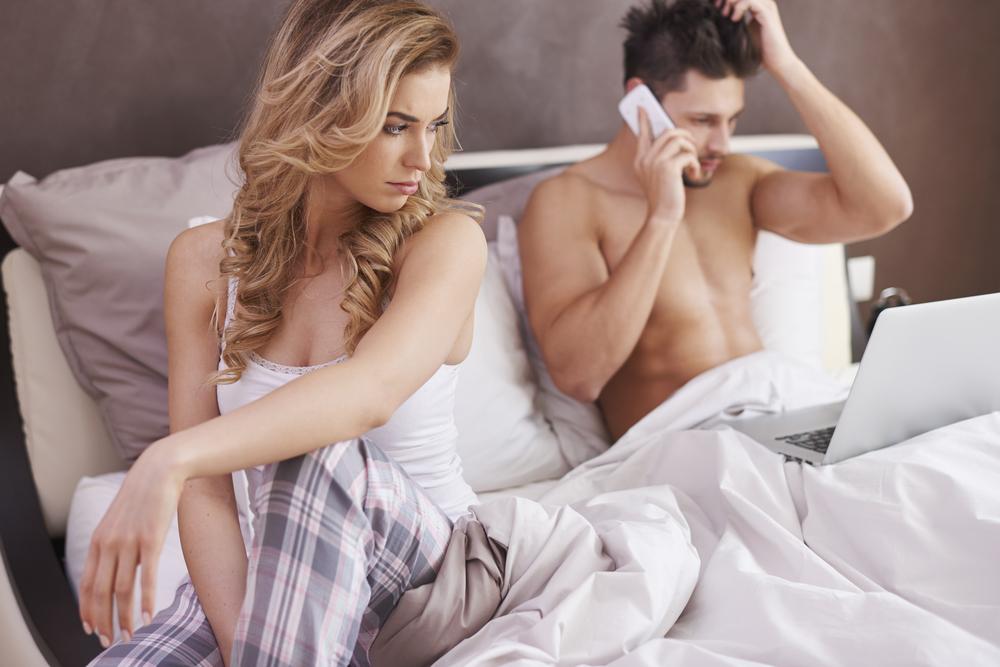 Как разнообразить сексуальные отношения видео этом