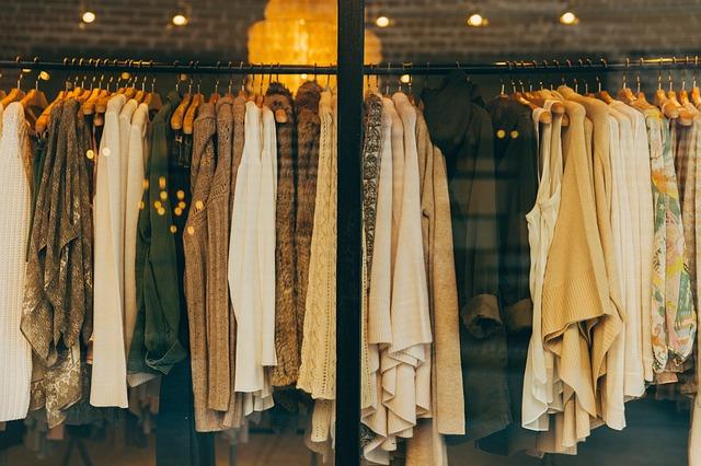 ТОП-6 полезных советов по хранению зимней одежды