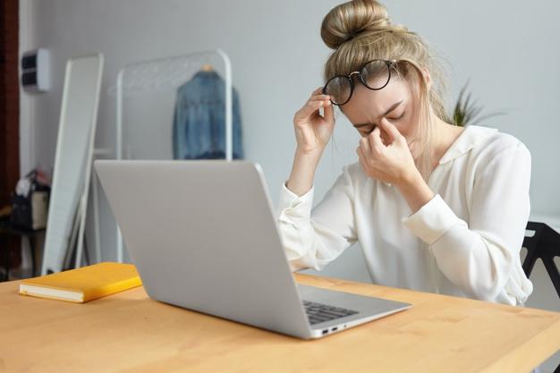 Как успокоить нервы и снять стресс – советы психолога