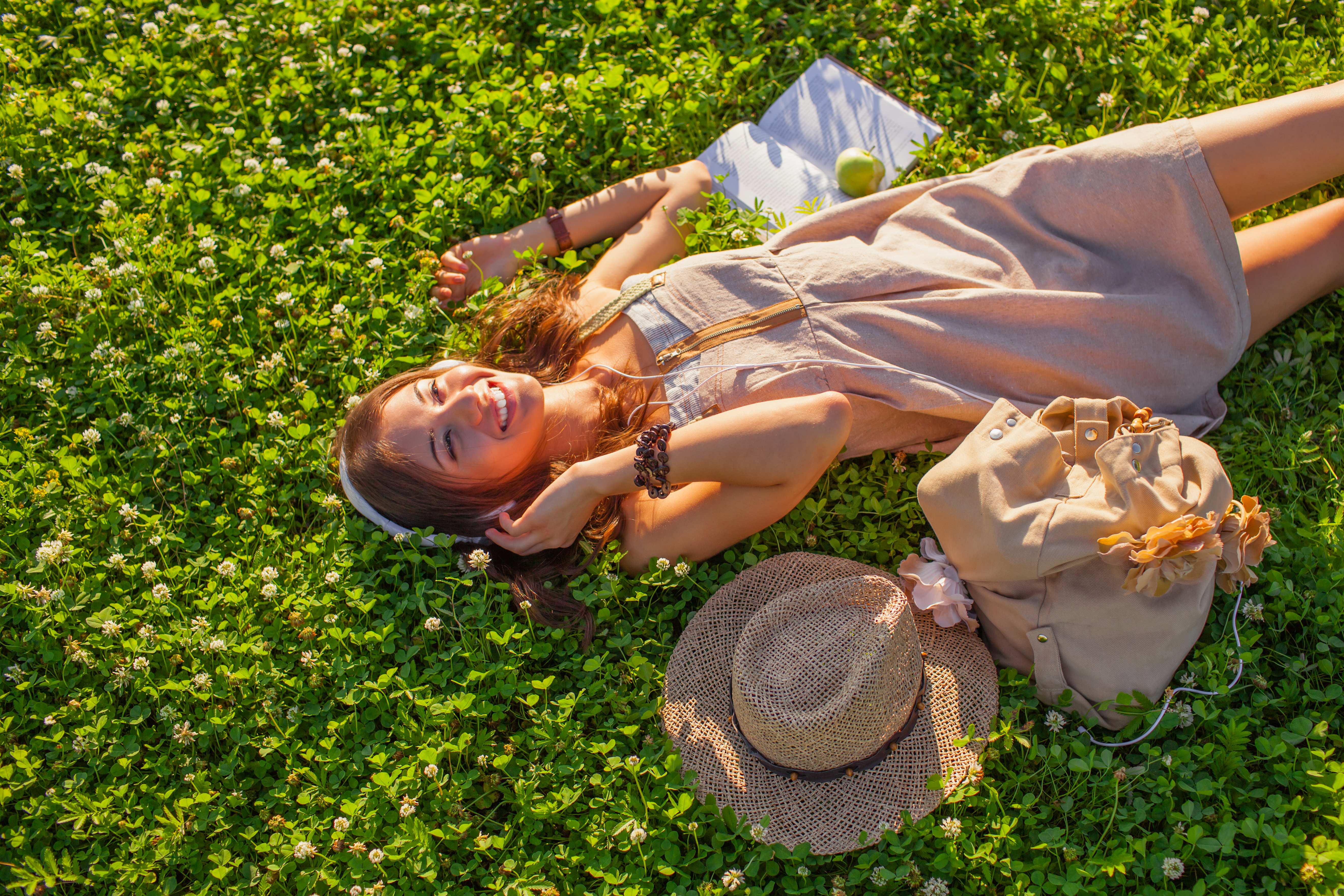 Куда пойти отдохнуть: Спланируй свой досуг заранее