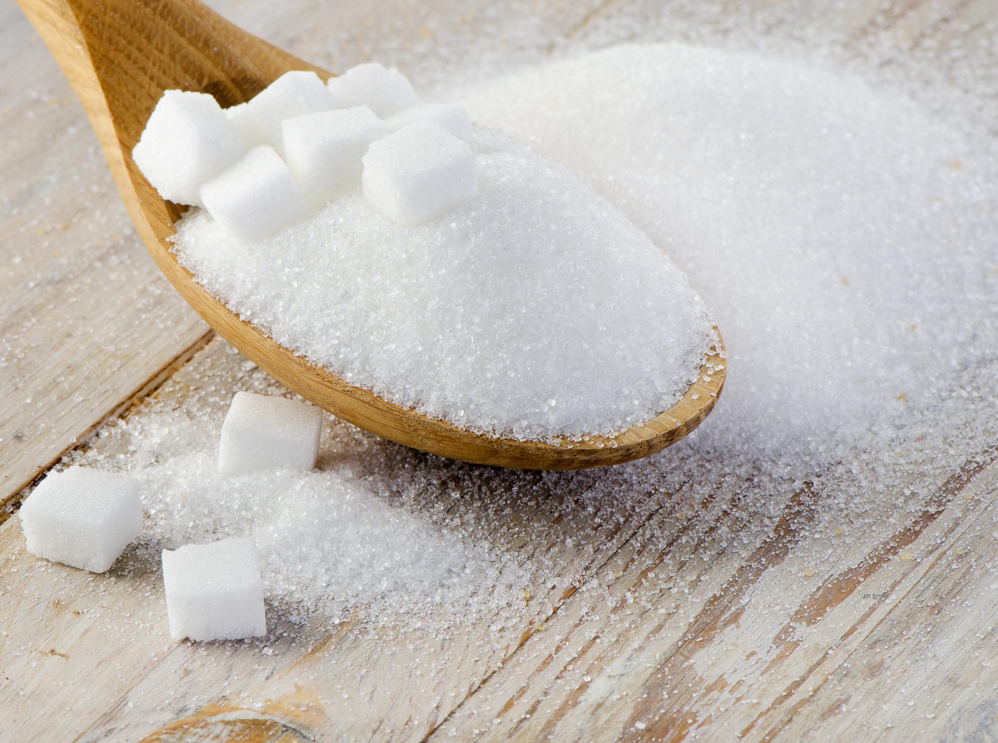 Главное, что нужно знать о сахаре