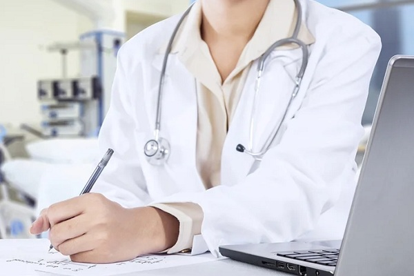 От 18 до 39 лет: какие медицинские обследования нужны в этом возрасте